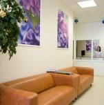 Лечебно-диагностическая клиника «Элит»